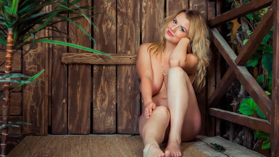 AdrianaReinomo | LiveSexAwards