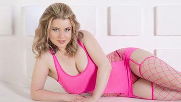 AdrianaReinomo's hot webcam show – Girl on Jasmin