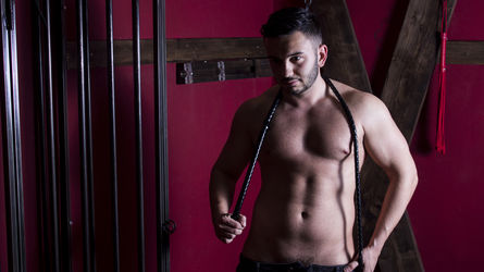 GabrielBliss | Gayfreecams