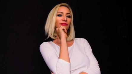 StefaniaBritton