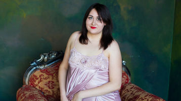 GwenStarr's hot webcam show – Girl on Jasmin