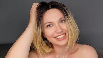 RalunaVampire's hot webcam show – Hot Flirt on Jasmin