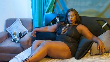 MichelleBanks's hot webcam show – Mature Woman on Jasmin