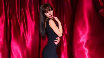 Show-ul fierbinte al lui MeiLove – Fata pe Jasmin