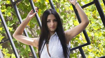 AnnetaDream's hot webcam show – Hot Flirt on Jasmin