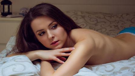 AliceBrie