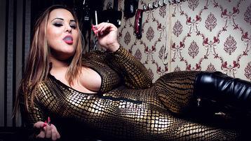 YourFetishEmily's hot webcam show – Fetish on Jasmin