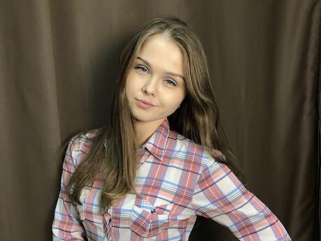 SofiaBene