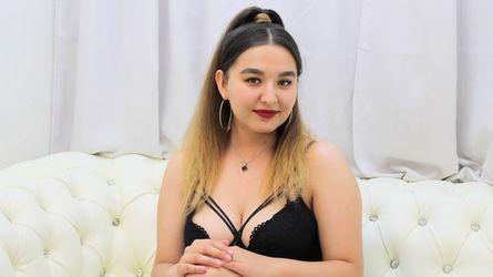 SerenaSelton