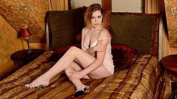 MsBambi hot webcam show – Pige på Jasmin