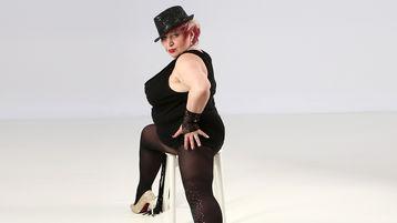 MILFLayla's hot webcam show – Mature Woman on Jasmin