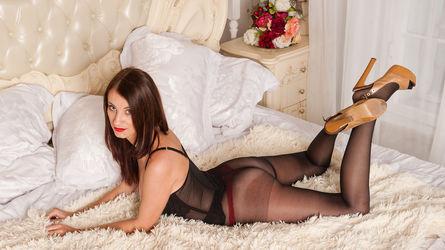 pantyhoseQueen4u | Amateursexshow