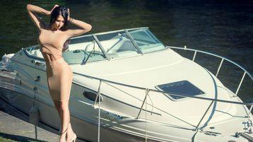 VikiLeonie's hot webcam show – Girl on Jasmin