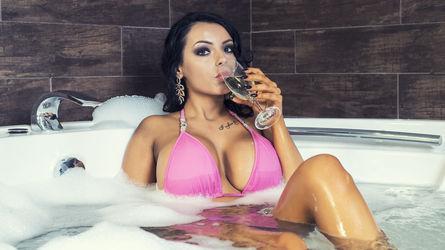 AntoniaVegaXX | Webcamgirlslive