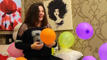 SofiaHotGrl's hot webcam show – Hot Flirt on Jasmin