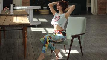 FeliciaNaughtyBB's hot webcam show – Girl on Jasmin