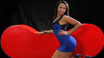 1CandyXAnal show caliente en cámara web – Chicas en Jasmin