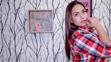 Show-ul fierbinte al lui saracurvy – Fata pe Jasmin