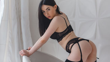 AnnaStessan's hot webcam show – Girl on Jasmin