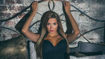 Penelopahoty's hot webcam show – Girl on Jasmin