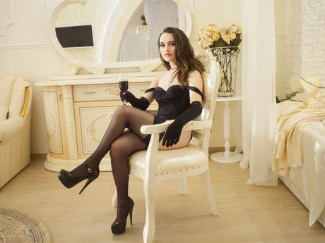 BestSmileUSee | Livesexyshow