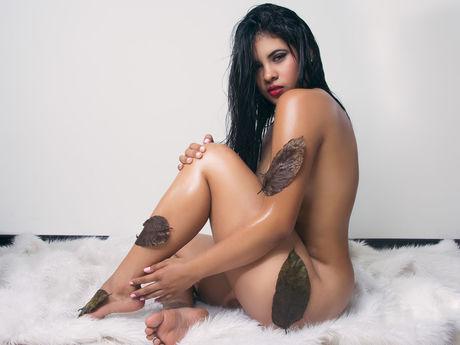 JesseKaur   Latinawebcams