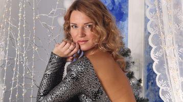 NylonTeacher's hot webcam show – Lány on Jasmin
