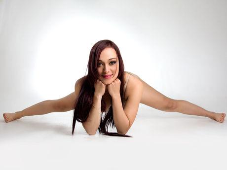 NaomiCooper | Sexvideo