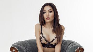 FaizaFai's hot webcam show – Girl on Jasmin