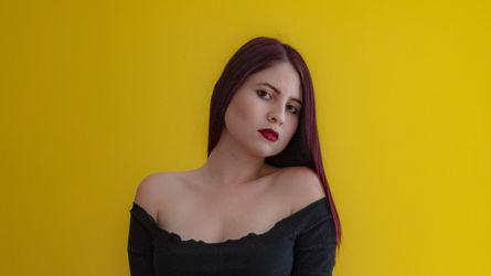 VioletaMoon