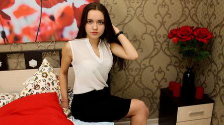 LovelyMsKatrin