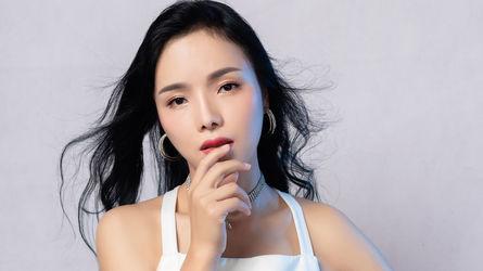 AnneJiang