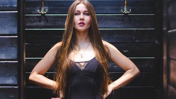 CaseyCrystall's hot webcam show – Hot Flirt on Jasmin