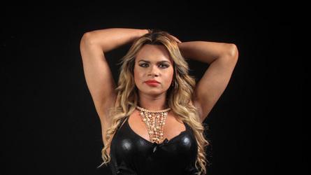 NatiNatasha
