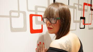 loveGWEN's hot webcam show – Hot Flirt on Jasmin