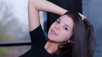 MagnoliaUGold's hot webcam show – Girl on Jasmin