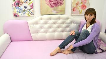 HaleyCook's hot webcam show – Hot Flirt on Jasmin