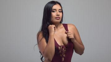 CindyVolt horká webcam show – Holky na Jasmin