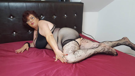 AnneNycolle | Cheatingxxx-wife
