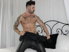 DominantCockxxl | Adam4cams