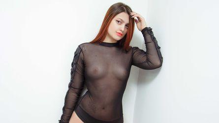 NataliaParkerr