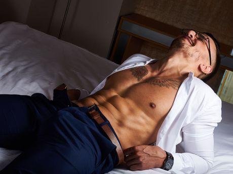 DominicMark | Cam Gayator