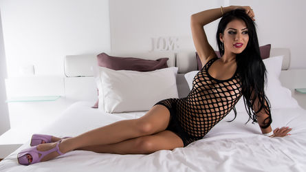 AllexyaHot | Chat Camgirlsexlive