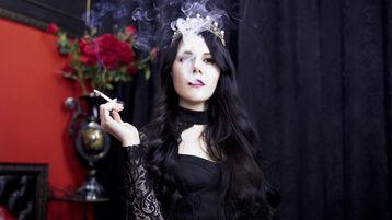 DeliciousEmma's hot webcam show – Fetish on Jasmin