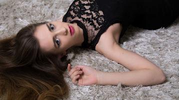 GraceTastyLips | Jasmin