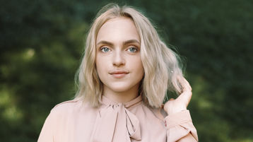 AmeliaParadise's hot webcam show – Hot Flirt on Jasmin