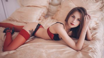 Show quente na webcam de LexieLil – Meninas em Jasmin