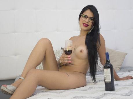 AnneMartz