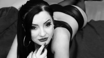 MistressMonaX's hot webcam show – Nainen on Jasmin