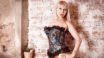 AlisaDeluxe's hot webcam show – Hot Flirt on Jasmin
